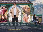 jadwal-acara-tv-kamis-23-januari-2020-trans-tv-rcti-sctv-gtv-indosiar-film-si-doel-the-movie-2.jpg