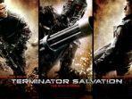 jadwal-acara-tv-kamis-8-agustus-trans-tv-gtv-sctv-rcti-indosiar-tv-one-film-terminator-salvation.jpg