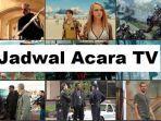 jadwal-acara-tv-minggu-5-juli-2020-trans-tv-trans-7-rcti-sctv-gtv-indosiar-antv.jpg