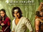 jadwal-acara-tv-rabu-1-januari-2020-trans-tv-rcti-sctv-gtv-indosiar-ada-film-wiro-sableng-212.jpg
