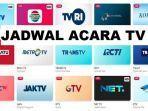 jadwal-acara-tv-rabu-17-juni-2020-rcti-sctv-trans-tv-trans-7-gtv-indosiar-antv-tvri-net-tv.jpg