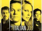 jadwal-acara-tv-rabu-26-juni-2019-trans-tv-sctv-rcti-antv-gtv-tv-one-ada-film-the-italian-job.jpg