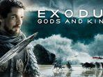 jadwal-acara-tv-rabu-4-desember-2019-trans-tv-gtv-sctv-rcti-indosiar-film-exodus-gods-and-kings.jpg