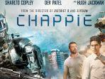 jadwal-acara-tv-rabu-4-september-2019-trans-tv-sctv-rcti-gtv-indosiar-tv-one-ada-film-chappie.jpg