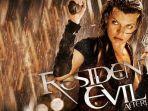 jadwal-acara-tv-sabtu-14-maret-2020-trans-tv-rcti-sctv-gtv-indosiar-film-resident-evil-afterlife.jpg