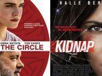 jadwal-acara-tv-sabtu-16-mei-2020-trans-tv-rcti-sctv-gtv-indosiar-antv-film-the-circle-kidnap.jpg