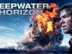 jadwal-acara-tv-sabtu-23-mei-2020-trans-tv-rcti-sctv-gtv-indosiar-antv-ada-film-deepwater-horizon.jpg