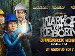 jadwal-acara-tv-sabtu-24-agustus-2019-trans-tv-sctv-rcti-gtv-indosiar-tv-one-film-warkop-dki-reborn.jpg
