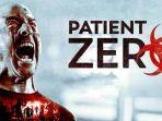 jadwal-acara-tv-sabtu-7-maret-2020-trans-tv-rcti-sctv-gtv-indosiar-antv-ada-film-patient-zero.jpg