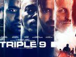 jadwal-acara-tv-selasa-4-februari-2020-trans-tv-rcti-sctv-gtv-indosiar-tvri-ada-film-triple-9.jpg