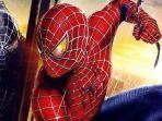 jadwal-acara-tv-selasa-9-juli-2019-di-trans-tv-sctv-rcti-indosiar-dan-gtv-ada-film-spider-man-3.jpg