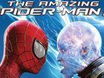 jadwal-acara-tv-senin-1-juli-2019-di-trans-tv-rcti-sctv-antv-gtv-ada-film-spider-man-2.jpg