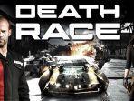 jadwal-acara-tv-senin-20-april-2020-trans-tv-sctv-sctv-gtv-indosiar-antv-ada-film-death-race.jpg