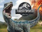 jadwal-acara-tv-senin-6-januari-2020-trans-tv-gtv-rcti-sctv-indosiar-ada-film-jurassic-world.jpg