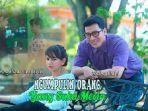 jadwal-acara-tv-senin-9-september-2019-trans-tv-sctv-rcti-gtv-indosiar-tv-one-ada-film-ftv.jpg