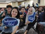 jadwal-audisi-indonesian-idol-2019-big-audition-medan-berlangsung-6-7-juli-2019-dimeriahkan-judika.jpg