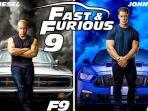 jadwal-bioskop-kota-padang-jumat-11-juni-2021-ada-film-fast-furious-9-hingga-the-conjuring.jpg