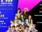 jadwal-konser-super-kpop-festival-ada-super-junior-hingga-red-velvet-ini-cara-harga-pesan-tiket.jpg