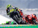 jadwal-motogp-2019-italia.jpg