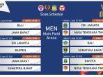jadwal-pertandingan-cabor-kriket-sumbar-di-pon-papua-2021.jpg