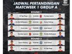 jadwal-pertandingan-tim-e-sport-semen-padang-fc-di-kompetisi-indonesia-e-football-cup.jpg