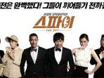 jadwal-siaran-tv-selasa-28-juli-2020-trans-tv-rcti-trans-7-sctv-gtv-net-tv-ada-film-korea-the-spy.jpg