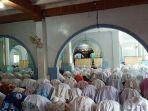 jamaah-tarekat-syattariyah-di-kabupaten-sijunjung-merayakan-idul-adha-1441.jpg