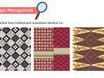 jawaban-tema-1-kelas-4-temukan-segi-banyak-pada-pola-kain-kain-tradisional-nusantara-di-atas.jpg