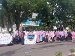 jilbab-pink.jpg