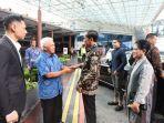 jokowi-jenguk-ani-yudhoyono-di-singapura.jpg