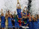 juara2006-italia.jpg