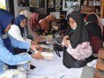 jurusan-ilmu-perpustakaan-dan-informasi-islam-iain-batusangkar.jpg