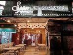 kafe-spass-game-terletak-di-jalan-mangunsarkoro.jpg