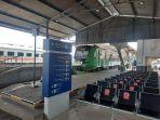 kai-memastikan-seluruh-layanan-kereta-api-yang-dioperasikan-mulai-dari-ka-jarak-jauh.jpg