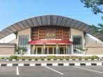 kampusunp-auditorium.jpg