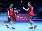 kartu-badminton.jpg