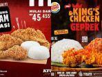 katalog-promo-akhir-pekan-kfc-burger-king-hingga-chatime-ada-promo-super-deal-mulai-rp-45455.jpg