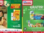 katalog-promo-alfamart-periode-sampai-15-mei-2020-ada-tebus-murah-hingga-gratis-buavita.jpg