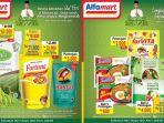 katalog-promo-alfamart-sambut-idul-fitri-periode-20-26-mei-2020.jpg