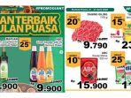 katalog-promo-giant-jelang-ramadan.jpg