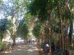 kawasan-malvinas-di-kelurahan-kurao-pagang-kecamatan-kuranji-padang.jpg