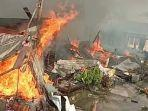 kebakaran-di-jalan-sanjai-dalam-kelurahan-manggis-ganting.jpg