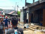 kebakaran-di-kampung-nias-rt-04rw-04-kelurahan-parak-rumbio.jpg