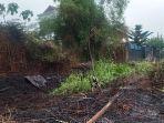 kebakaran-lahan-di-palarik-rt-03-rw-07-kelurahan-air-pacah-kecamatan-koto-tangah-kota-padang.jpg