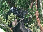 kecelakaan-di-jalan-raya-padang-solok-kota-padang-sumatera-barat-kamis-1542021.jpg