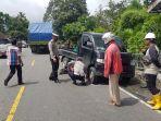 kecelakaan-lalu-lintas-di-kayu-tanam-kabupaten-padang-pariaman.jpg