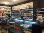 kedai-vape-padang-di-jl-azizi-andalas-kota-padang12312345.jpg
