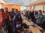 kegiatan-media-gathering-bank-mandiri-syariah-di-padang-kamis-24102019.jpg