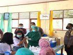 kegiatan-vaksinasi-di-smuplus-setia-kepulauan-mentawai-provinsi.jpg