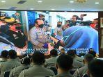 kepala-kepolisian-daerah-kapolda-sumatera-barat-sumbar-irjen-pol-toni-harmanto.jpg